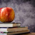 Nutzen Sie Deutsch lernen online