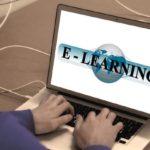 Deutsch Lernen Online für Anfänger