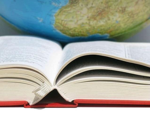 Deutsch lernen online zu jeder Zeit