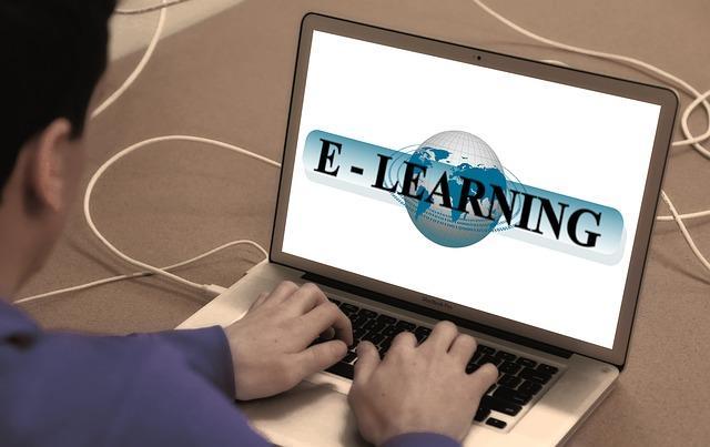 Deutsch Lernen Online für Anfänger bestens
